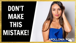 Biggest Mistakes Men Make When Dating Women! (Don't Do This)