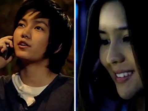 Forever Love Ost  Yes Or No 2 By Tina Jittaleela