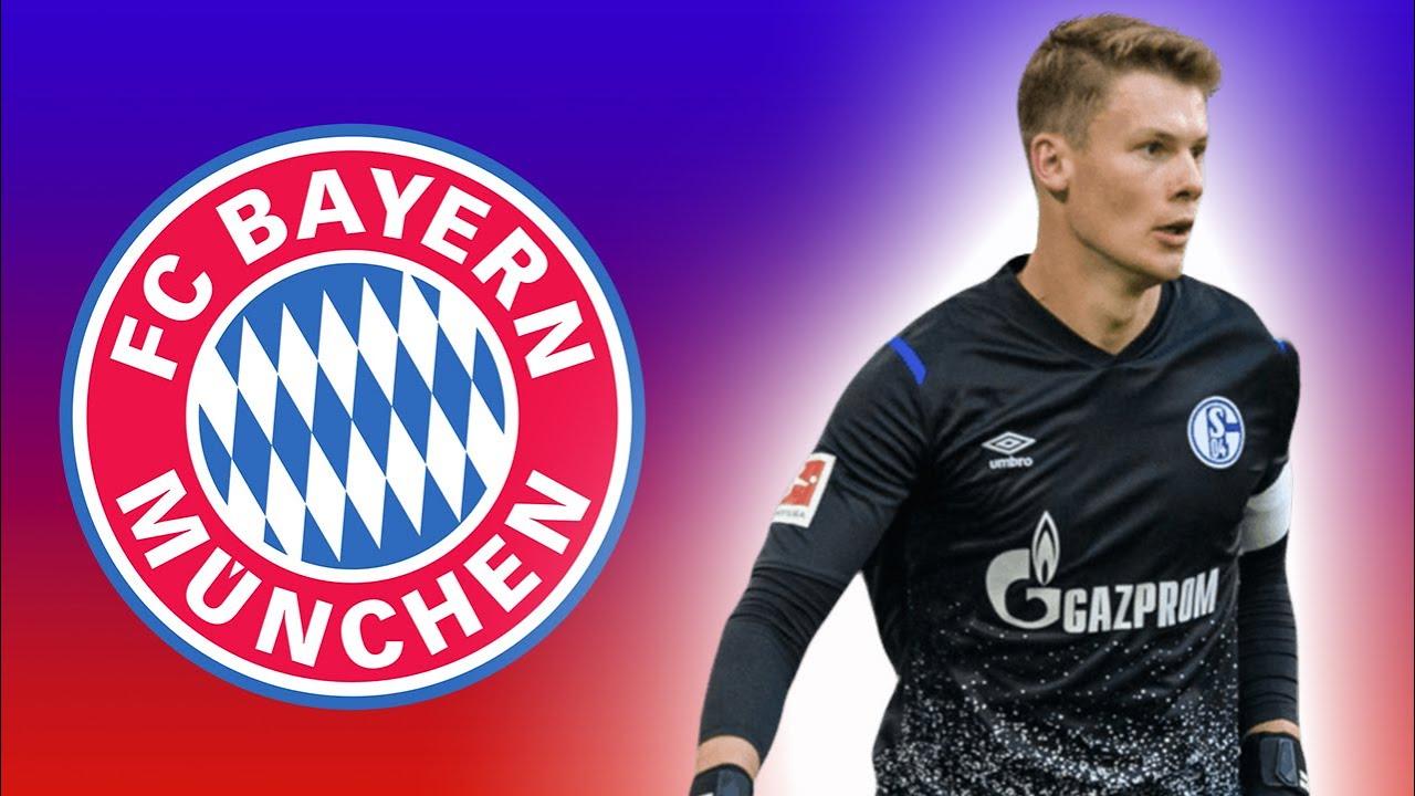 Bayern 4 Playlist