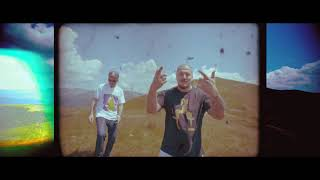 Karie x BiGGiE - Curat Motor [Official Video]