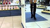 Женские сапоги corsocomo с доставкой по всей россии. Модные женские сапоги европейского качества в широком ассортименте.