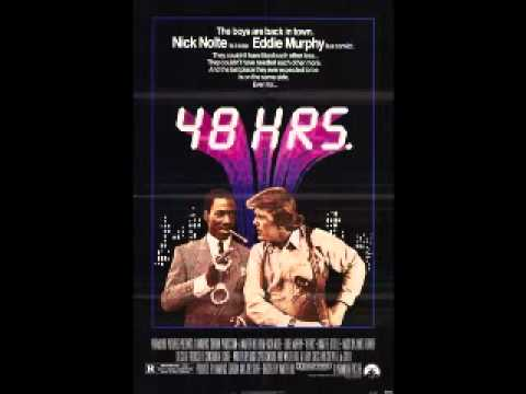 48 hrs theme