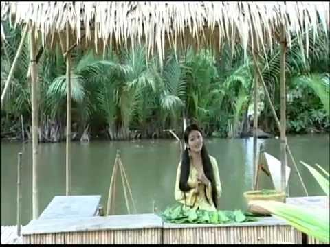 La Trau Xanh - Diep Thanh Hang