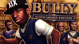 "#1 ""EW, NOT NICE!!!"" 