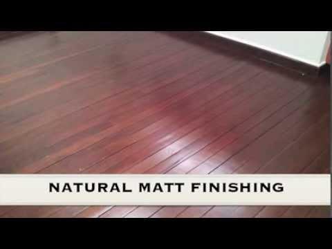 Shop SOHO Office Wooden Flooring Renewed Low Budget