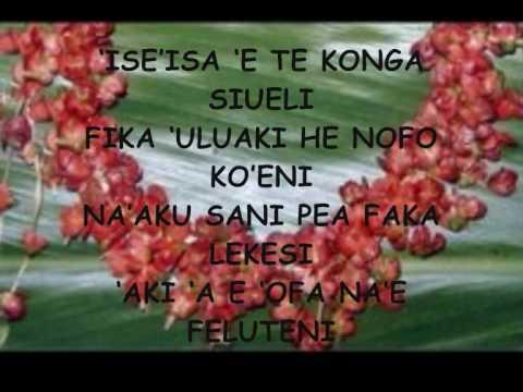 Feluteni (Lyrics)