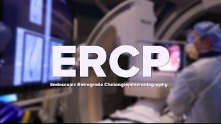 Treating Pancreatitis with ERCP | Cincinnati Children's