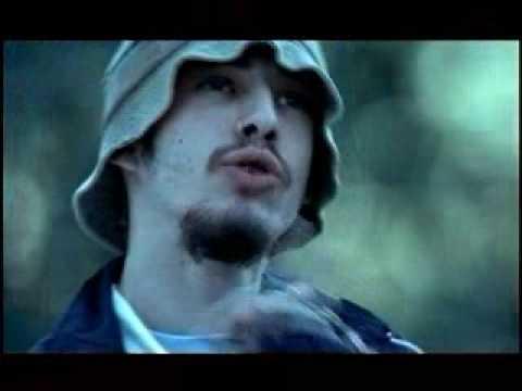 Sunspot Jonz - Will Not Be Destroyed ft. Living Legends