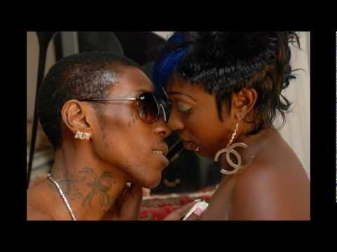 Vybz Kartel - Tell Him A Lie (edit) BRAND NEW AUGUEST 2010 EDIT {REQUESTED}