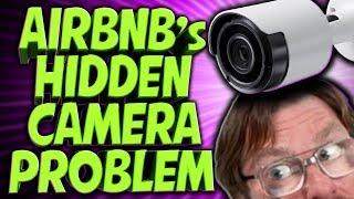airbnb-s-peeping-tom-problem-technewsday