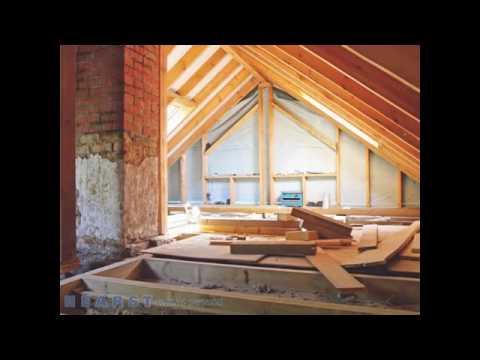 Klassen's Metal Construction Seminole TX 79360