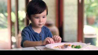 PEDIASURE -Discover Your Child