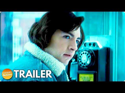 THE-MANY-SAINTS-OF-NEWARK-2021-Trailer-Michael-Gandolfini-The-Sopranos-Prequel-Movie