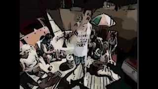 Jack Parrow - Cooler As Ekke