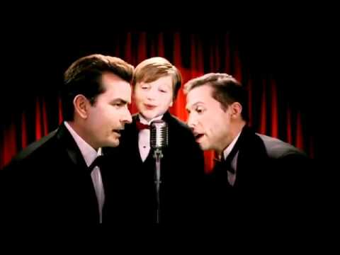 Two and a half Men - Theme Song (Intro)
