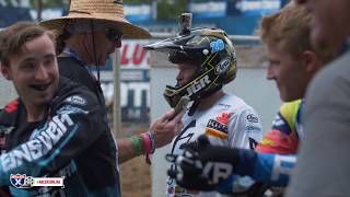 Racer X Films: 2019 Spring Creek Press Day
