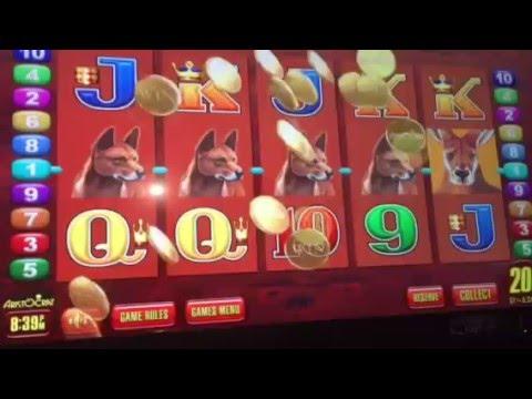 Casino El Sardinero Poker