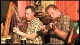 Traditional Irish Music from LiveTrad.com: Celtic Fringe Festival Clip 3