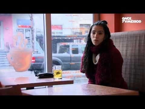 Mexicanos en el Extranjero: Mamselle y Fernando, Montreal Programa 13