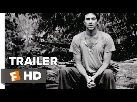 Escapes Trailer #1 (2017) | Movieclips Indie