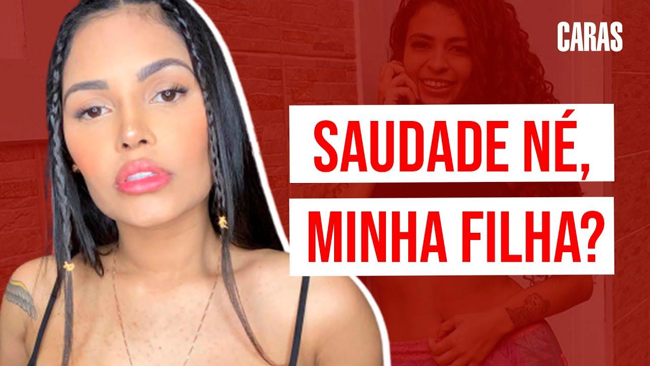 FLAY E MC LYA: ENTENDA A POLÊMICA SOBRE O NOME DA NOVA MÚSICA DA EX-BBB!
