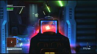 Classic Game Room - FAR CRY 3: BLOOD DRAGON review(Far Cry 3: Blood Dragon review. http://www.ClassicGameRoom.com Shop CGR hats & mugs! http://www.CGRstore.com Classic Game Room reviews FAR CRY ..., 2013-05-18T15:09:29.000Z)