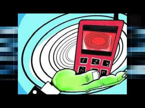 Trai stands by proposal to auction all spectrum in 700MHz band