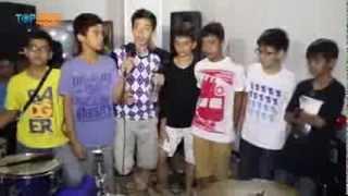 Topkids.Tv - Portal Anak no.1 di Indonesia