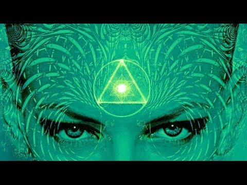 Image result for third eye