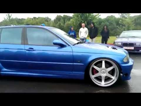 bmw e46 m3 touring turbo youtube. Black Bedroom Furniture Sets. Home Design Ideas