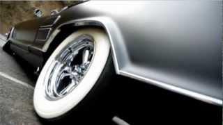 Push Em - Yelawolf & Travis Barker
