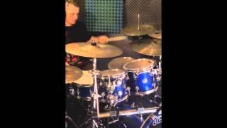 """Magazyn Perkusista"" Ghostbuster 15. Przykład 9 (Bonus VIDEO)"