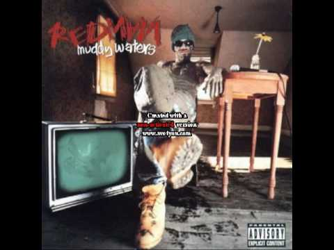 TOP 10 REDMAN SONGS