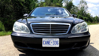 Download S430/S500 true cost of owning S class w220 Mercedes Mp3 and Videos