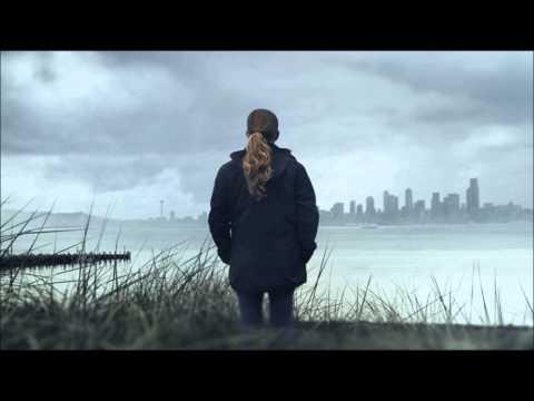 The Killing Season 4 - Trailer #1 Music #2 (Amphibious Zoo Music - Truth Is) - HD