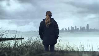 The Killing Season 4 - Trailer #1 Music #2 (Amphibious Zoo Music - Truth Is) - HD