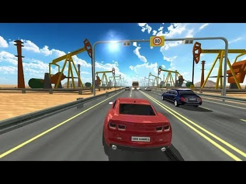 Racing Limits : Car Simulator Game - Android Gameplay - Free Car Games To Play Now