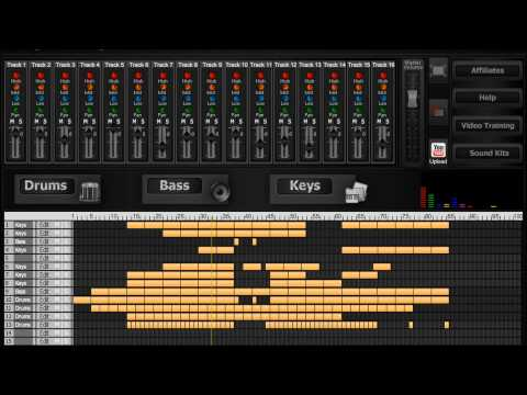[[THE BEST! ]] Music Mixing Software - DEMO