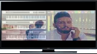 Cheb Bilal - Romentique - رومونتيك - Officiel Instrumental Par JaMeL MaeStrO