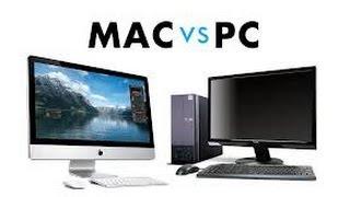 Какой компьютер лучше iMac или PС? Стоит ли переходить?