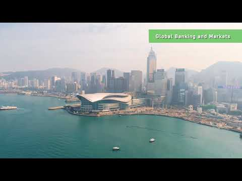 Careers in Hang Seng Bank