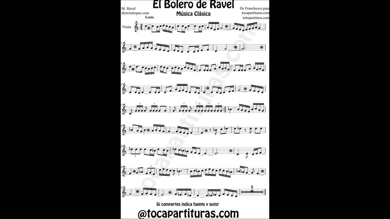 partituras para violin gratis pdf
