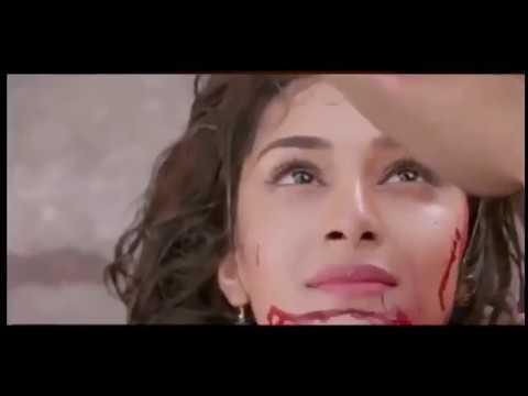 New HD Video Song L Har Pal Teri Yaad Bahut Tadpayegi Full Video Song