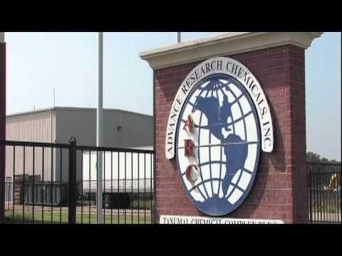 Oklahoma HORIZON TV -- Show 1237