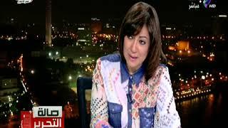 عبد اللاه : عاتبت السادات علي اعتقالات سبتمبر لعدد من المثقفين والمفكرين