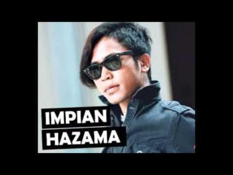 noktah Hazama) lirik   YouTube 2