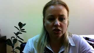 видео Разработка системы контроля деятельности