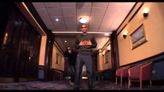 Aja Mahi | RDB feat  Metz N Trix | Danger 2