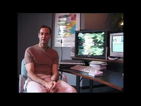 MIKE HORNER 1 BLACK HD FRAME INTRO.mov