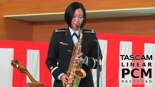Arranged by the Nettai Tropical Jazz Big Band and Seiji Miyagawa. P...